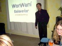 clanek_galavecer_01