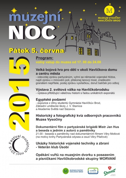 Muzejni_noc_MVHB_2015